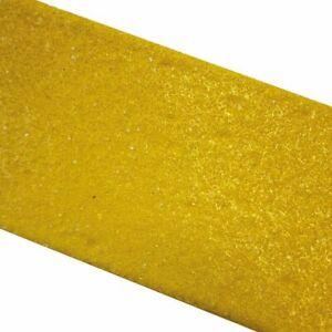 PREMARK Fahrbahnmarkierung gelb, Verkehrswege-&Straßenmarkierung 5 cm, 5 m/Rolle