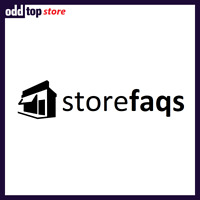 StoreFaqs.com - Premium Domain Name For Sale, Dynadot
