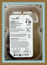 "160 GB SATA INTERNAL DESKTOP HARD DISK DRIVE (HDD)  3.5"" WD / SEAGATE 1 YR WARRA"