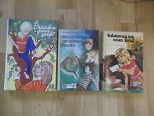 Buchpaket, Kinderbücher