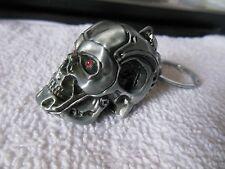 ( Terminator )*Keychain *Free Shipping*