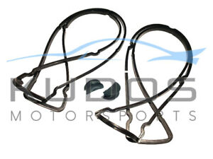 Cam Cover Seal Kit to suit Nissan Skyline R34 25GT-t - RB25DET Neo 6