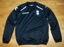 Diadora Birmingham City long-sleeved training top (Size M)
