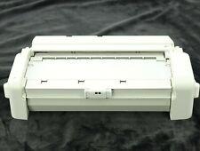 HP Photosmart c309A Back Door 2 Sided Printing Duplexer Unit C9101A-001
