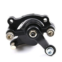 Mini Pocket Bike Rear Brake Caliper Pad For Scooter Go kart