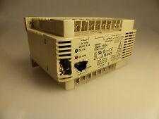 OMRON S82K-10024 POWER SUPPLY