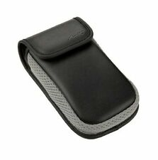 Mio Carry Case (300 & 305 Models) - Black RRP £15