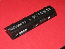 Brand-New Genuine Battery for HP G62, G72, 593554-001, 593553-001, 5200 mAh,57Wh