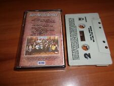 We Are The World By USA For Africa (Cassette 1985 Columbia)