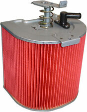 HFA1203 HiFlo Air Filter - Honda CB250 N/T/W/X/Y/1 Two Fifty 92-03 (see desc)
