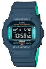 2018 NEW CASIO Watch G-SHOCK DW-5600CC-2JF Men's from japan