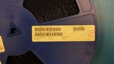 (10 PCS) LM1117MPX-ADJ NSC IC REG LIN POS ADJ 800MA SOT223