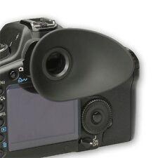 Hoodman Camera Viewfinders & Eyecups for Nikon