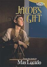Jacob's Gift (DVD, 2005) NEW