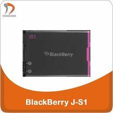 BlackBerry J-S1 JS1 Batterie Battery Batterij 9310 Curve 9320 Curve ORIGINALE
