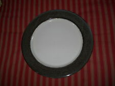 MIKASA FIRESONG POTTERS CRAFT  CHOP PLATE