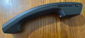 Mitel 50006763 Cordless Bluetooth Handset for 6873/6930/6940 REFURBISHED