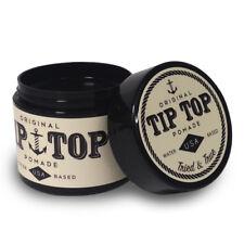 Tip Top Original Pomade 4.25oz