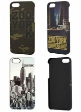 Acrylic Pictorial Mobile Phone Cases, Covers & Skins for iPhone 5
