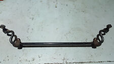 GENUINE AUDI A4 A5 B8 09-15 REAR ANTI-ROLL BAR SWAY STABILISER BAR 8K0511305M