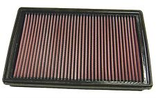 Performance K&N Filters 33-2295 Air Filter For Sale