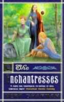 Enchantresses by Chapman, Vera Paperback Book The Fast Free Shipping