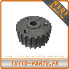 Arbre de Commande de Distributeur Fiat Doblo Panda Punto Uno Lancia Y - 46526261