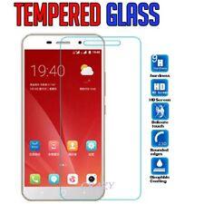 Telstra 4GX Premium A602 / ZTE Blade A602 Tempered Glass Screen Protector Film