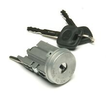 US-295L Ignition Lock Cylinder  03 04 Corolla Matrix 03-10 Vibe