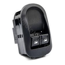 Elektrischer Fensterheber Schalter PEUGEOT 206 306 6554WQ