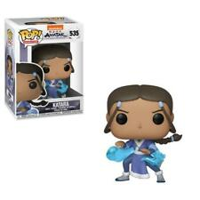 Avatar The Last Airbender Funko POP Vinyl Figure - Katara