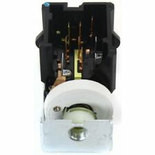 New Headlight Switch for Ford Bronco 1987-2003
