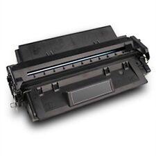 Canon L50 L-50 TONER Cartridge ImageClass PC-1060 1061 1080 1080F D661 D680  NEW