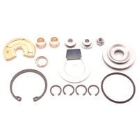 S200 S200W S200G S200AG Turbo Rebuild Repair kit For Borg Warner Schwitzer