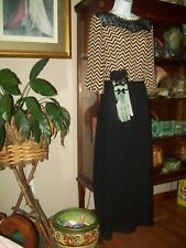 1900's Costume Adult S Victorian Edwardian  Titanic  VTG Skirt New Blouse Gloves
