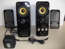 Creative GigaWorks T20 Series II Multimedia Speakers