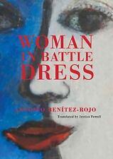 Woman in Battle Dress (Paperback or Softback)