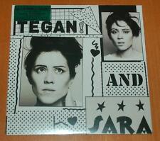 "Tegan & Sarah - Guilty As Charged - 2013 Sealed Black Friday 7"""