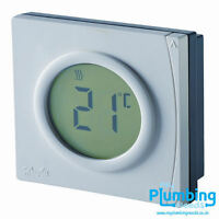Danfoss Randall RET2000B Digital Room Thermostat