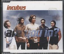 Incubus - Are You in CDsingle