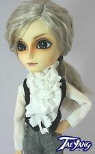 Taeyang Butler Jun Planning fashion doll pullip in USA
