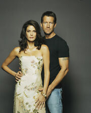 Desperate Housewives [Cast] (11044) 8x10 Photo