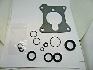 Fuel Injection Throttle Body Repair Kit  Standard 1601 fit 1984-1985 Dodge Omni