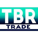 TBR Trade LLC