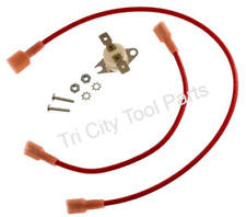 101732-06 Thermal Limit Switch LP Forced Air Heaters , Desa , Reedy , Master ...