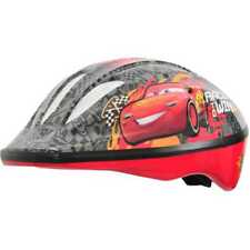 NEW Licensed Disney Pixar Cars 3 Kids Bicycle Helmet 54-58cm Birthday Gift