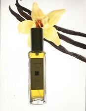 "VINTAGE Niche JO MALONE ""Tuberose Cologne "" 13 ml left SPRAY women perfume"