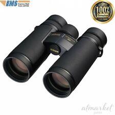 Nikon Binoculars MONAHG10X42 Monarch HG 10X42 10 times 42 caliber from JAPAN NEW