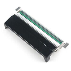 New Printhead for Zebra ZT410 Thermal Label Printer 305dpi P1058930-010