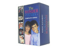 The Wonder Years Complete Series Season 1-6 (DVD, 2016, 22-Disc Set) Band New-!!